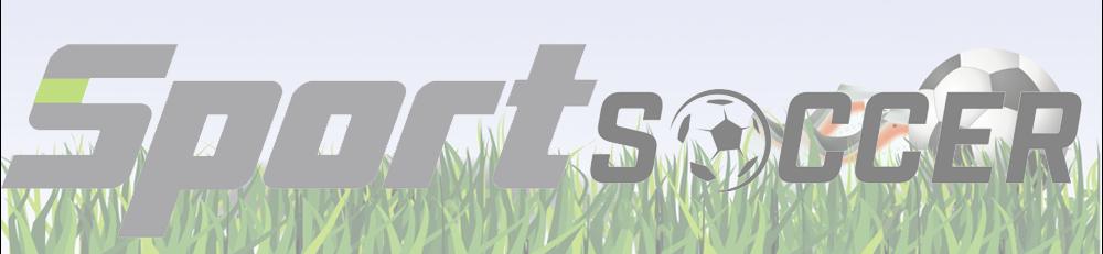 ข่าวสารวงการ ฟุตบอล กับ sbobet เว็บไซต์ข่าวบอลออนไลน์ที่ดีที่สุด